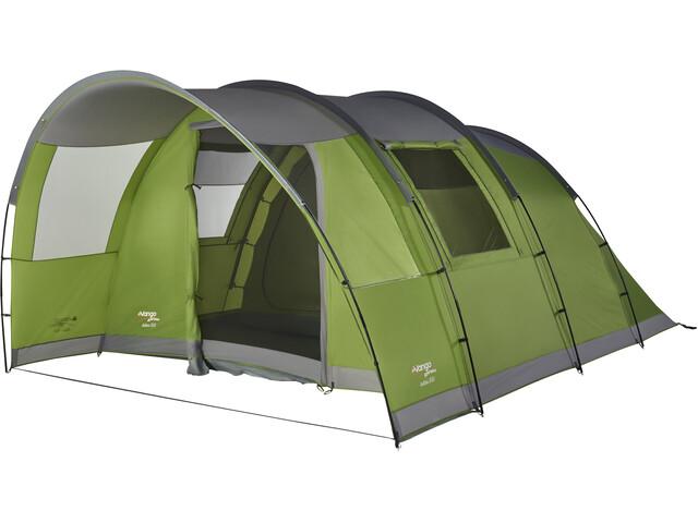 Vango Ashton 500 - Tente - vert